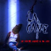 La Cave - Escape Room éphémère
