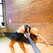 Portes ouvertes à l\'académie de danse Daniela Gihr