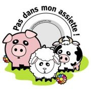 Le végétarisme où comment et pourquoi réduire sa consommation de viande ?