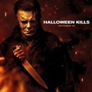 Halloween 2021 - HALLOWEEN KILLS