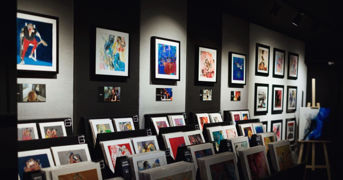 exposition carr d artistes strasbourg accueille morten pedersen carr d 39 artistes. Black Bedroom Furniture Sets. Home Design Ideas