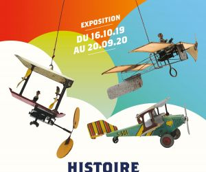 Histoire d\'Avions