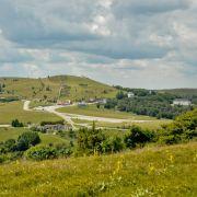 Randonnée découverte : le Markstein, forêt et prairies d\'altitude