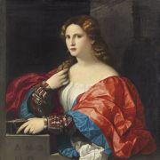 Chroniques italiennes au temps de Corelli, Sammartini et Platti