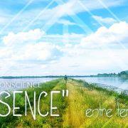 Marche & Conscience \