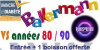soiree ballermann vs annees 8090
