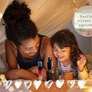 Atelier Parfum parent-enfant | Spécial fête des mères