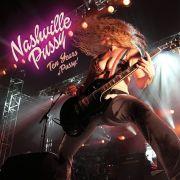 Nashville Pussy + Worry Blast