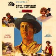Hombre : western de 1967