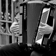 Concert annuel de l\'accordéon club