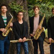 Festival Musiques Éclatées : Re/Sono - Con Fuoco