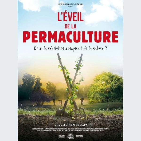 Cin d bat l 39 veil de la permaculture rixheim saverne - La permaculture c est quoi ...