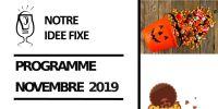soiree francaise