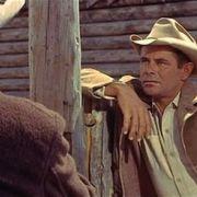 L\'homme de nulle part (1956)