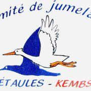 Amitié Etaules-Kembs