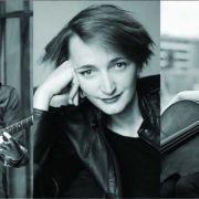 Musiques Éclatées 2020 concert 4 : Un Mundo Raro