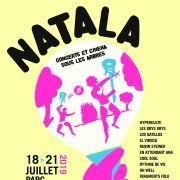 Festival Natala : journée de clôture !