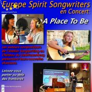Europe Songwriting Seminar