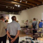 Visite guidée de l\'exposition : 1000 ans de monastères, Alsatia 700-1700