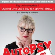 AutoPsy des parents