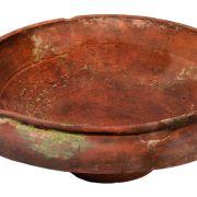 Vaisselle et cuisine à Strasbourg, des Romains au Moyen Age