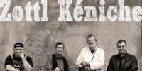 ' zottl keniche ' ils chantent en platt