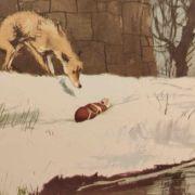 La légende de Wolf Dietrich