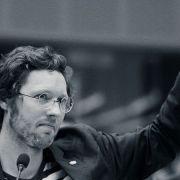 Democracy - Film coups de coeur du festival Augenblick