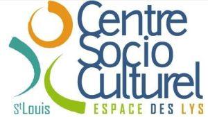 centre socio-culturel saint-louis