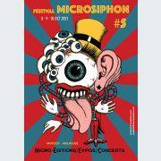 Festival Microsiphon #5
