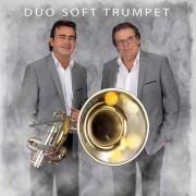 Concert Duo SOF TRUMPET