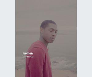 Hémon • Zad Moultaka