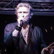 Dîner Concert Jean-Claude Bader - Hommage à Johnny