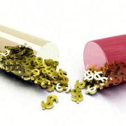 Effet placebo, le médicament malgré lui
