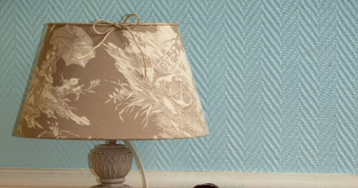 cours de d coration cr ative strasbourg atelier cr atif. Black Bedroom Furniture Sets. Home Design Ideas