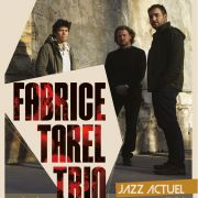 Fabrice Tarel Trio Jazz
