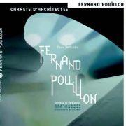 Fernand Pouillon, carnet d\'architecte