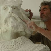 Conférence sur la sculpture