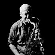 Akosh S. Solo - 35ème Festival Jazzdor