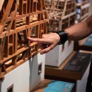 Andlau : Ateliers de la Seigneurie - Nuit des Musées 2018