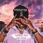 Sortie officielle du Single de Dinastar Shango