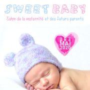 Salon Sweet Baby