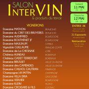 Salon Intervin