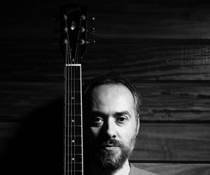 Fabio Gouvea quintet