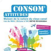 Consom\'attitudes