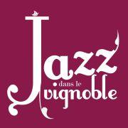 Jazz dans le Vignoble