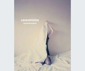 Cenerentolina • Gioachino Rossini