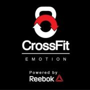 Nouveau CrossFit eMotion