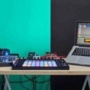 Initiation à Ableton Live