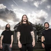 Impetus Festival : High on Fire + Zeal & Ardor + Féroces + Performances + Projection